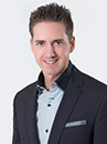 Ing. Christoph Passecker, MBA MSc