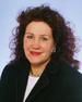 Regina Mayer