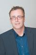 Mitarbeiter Peter Schleifer