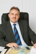 Mitarbeiter Stefan Brković, MBA