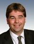 Ing. Mag. Thomas Lutzky, MBA