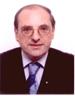 Mitarbeiter Christian Liedauer