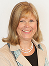 Mitarbeiter Mag. Doris Wirth