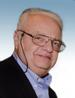Ing. Gerhard Aufricht