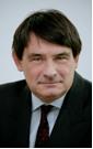 Ing. Franz Ferdinand Buchgraber