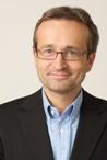 Mitarbeiter Ing. Lukas Dolesch