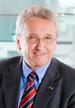 Mitarbeiter Ing. Werner Fessl