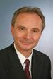 Ing. Christian Gantner