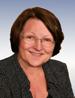 Mitarbeiter Rosa Gaunersdorfer