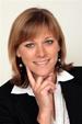 Janina Havelka-Janotka, MBA