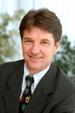 DI Dr. Peter Hodecek, MBA