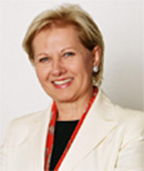 Brigitte Jank