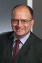Mitarbeiter Dr. Mag. Ernst Jauernik