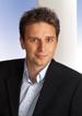 Mitarbeiter Dieter Bernhard Mackerle, MSc Mag.sc.hum.