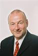 Dipl.-Ing. Helmut Ogulin, MBA