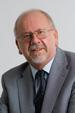 Mitarbeiter Dkfm. Hans Raumauf