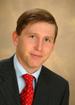 Mitarbeiter Mag. Dr. Ludwig Richard