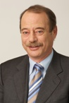 Mitarbeiter Ing. Michael Rothmayer