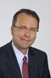 Dr. Martin Schick