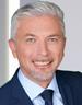 Mag. Davor Sertic, MBA
