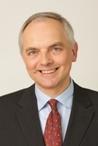 Mitarbeiter Dipl.Ing. Wolfgang Stejskal
