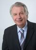 Ernst Tobola