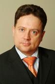 Mitarbeiter Mag. Dr. Thomas Mück