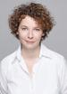 Elke Zellinger, MSc