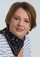 Mitarbeiter Ana Nikic
