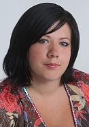 Mitarbeiter Jennifer Hodosi