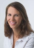 Mitarbeiter Esther Kropitz