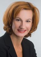 Mitarbeiter Mag. Alexandra Griess