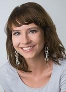 Mitarbeiter Mag. Birgit Stahl-Hitz