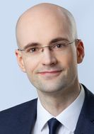 Mitarbeiter Mag. Thomas Taucher