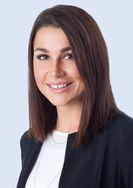 Mitarbeiter Mag. Carina Schreiner