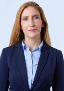Mitarbeiter Mag. Johanna Fangl, LL.M.