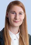 Mitarbeiter Mag. Isabel Heiß