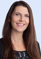 Mitarbeiter Mag. Anita Lenzenweger