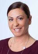 Mitarbeiter Manuela Schwarzinger
