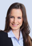 Mitarbeiter Carina Zehetner, LL.M.(WU)