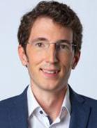 Mitarbeiter Thomas Eder, M.A.
