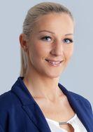 Mitarbeiter Sandra Eichinger