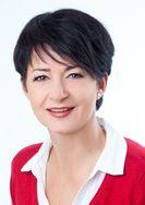 Mitarbeiter Elisabeth Stummer