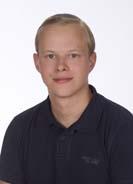 Mitarbeiter Daniel Westenfelder