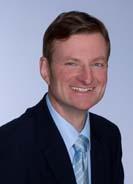 Mitarbeiter Mag. Christian Taschler