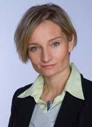Mitarbeiter Mag. Johanna Hoffmann-Handler, M.A.