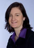 Mitarbeiter Angelika Reisner