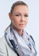 Mitarbeiter Katrin Oswald