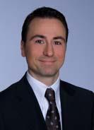 Mitarbeiter Alexander Lamel, MSc