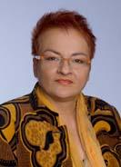 Mitarbeiter Ing. Mag. Maria Weiner-Horvath